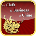 Les clefs du Business en Chine icon