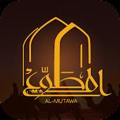 Al-Mutawa
