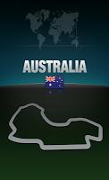 Screenshot of Formula Legend: Racing Manager