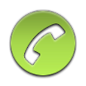 Voice Callback Phone Dialer logo