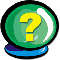 Best Tarot Pro (demo) logo