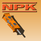 NPK Construction