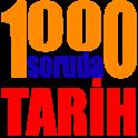 1000 Soruda KPSS Tarih icon