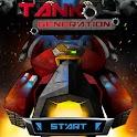 Tank Generation logo