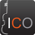 Indianapolis Chamber Orchestra icon