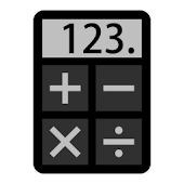 On Top Calculator
