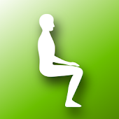 PostureCorrection