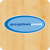 Georgetown Events