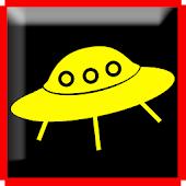 KenyaBuzz RAHA