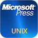 UNIX App Migration Guide