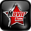 Movie Tube install apk