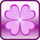 App Loterias Mobile Lotofacil APK for Kindle