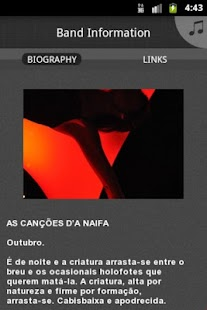 A Naifa - screenshot thumbnail