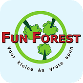Klimpark Fun Forest