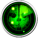 Detector de Fantasmas Spectrum icon