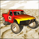 Toy Truck logo