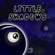 Little Shadows