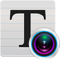 Photo Reader icon