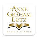 Anne Graham Lotz icon