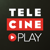 Download Telecine Play Filmes Online APK on PC