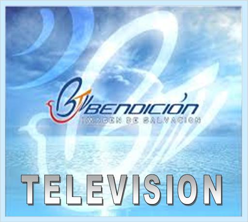 1BENDICION TV