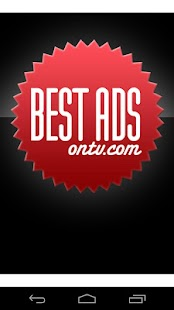 Best Ads of the Week- screenshot thumbnail