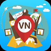Vietnam travel guide offline