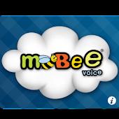 MobeeVoice(tm) H.C.