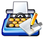 CheckOut Manager Pro icon