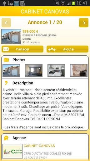 【免費生活App】CABINET CANOVAS-APP點子
