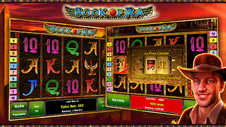 GameTwist Slots 3.9 screenshot 363634
