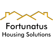 Fortunatus Housing