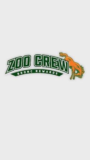 UTPA Zoo Crew