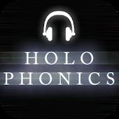 3D Virture Sound (Holophonics)