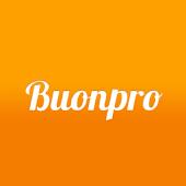 Buonpro