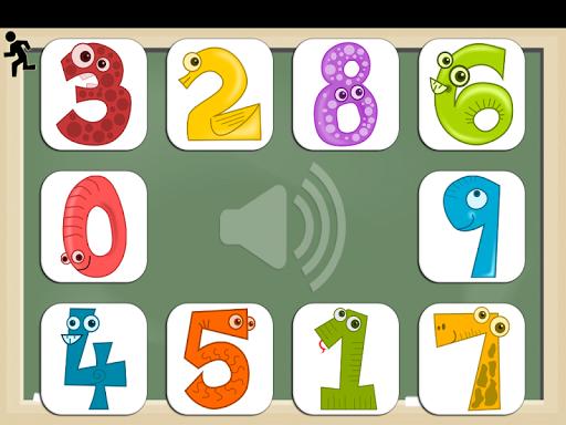 玩教育App 子供たちは言語を学習免費 APP試玩