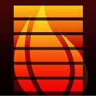 Heat Treater's Guide Companion icon