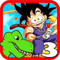 Dragon Ball: Goku Adventure icon