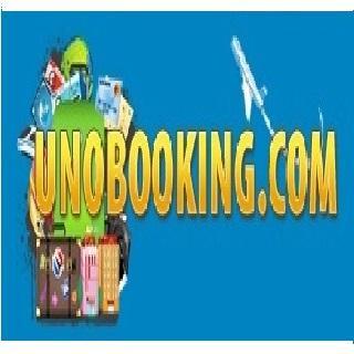 UNOBOOKING.com APP