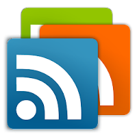 gReader   Feedly   News    RSS 4.2.0