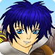 Sw&Ear - Tales of Andaria