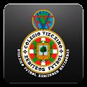 Comité Vizcaíno de Árbitros