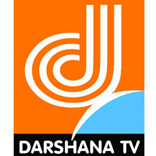 Darshana Live