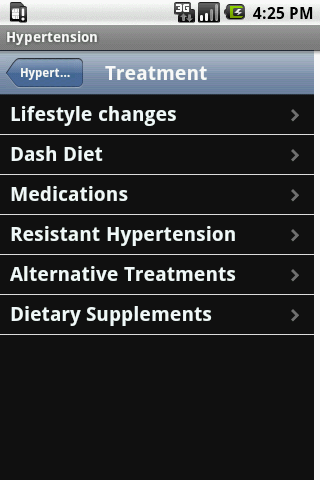 dash diet evaluation The study expands upon the findings of the dietary approaches to stop hypertension (dash) study, which showed that a dietary pattern emphasizing fruits, vegetables, and low fat dairy products and overall reduced in total and saturated fat significantly lowers blood pressure (bp) the dash diet is particularly effective in.