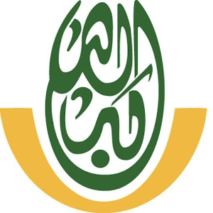 ICNA-MAS Convention 2013 商業 App LOGO-APP試玩