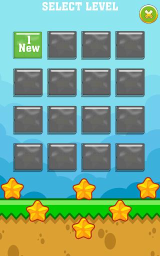 【免費棋類遊戲App】Star Gem-APP點子
