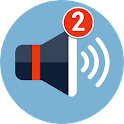 Coolest Notification Sounds icon