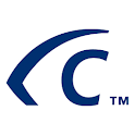 C-Pen Speech logo