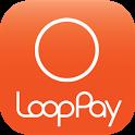 LoopPay icon