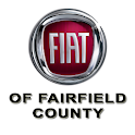 Fiat of Fairfield County icon
